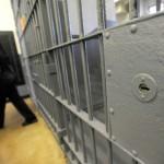 EU liberaría a seis mil presos antes de que terminen condena