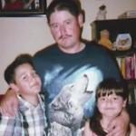 Mexicano se presentará en la frontera para reunirse con su familia