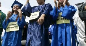 Colegios y universidades privadas de Indiana ofrecen becas a indocumentados