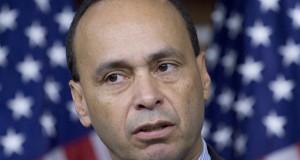 Congresista Gutiérrez quiere extender Obamacare a los indocumentados