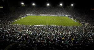 Listas las diez sedes para la Copa América Centenario en Estados Unidos