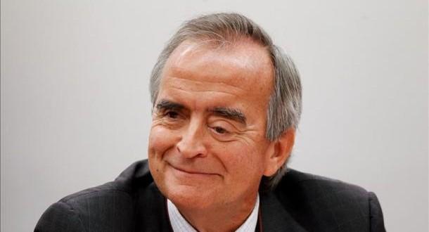 Detenido un abogado vinculado a la corrupción en Petrobras y a senador preso