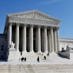 Tribunal Supremo tendrá en sus manos volátil caso sobre autoridad ejecutiva
