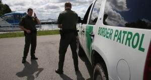 Patrulla Fronteriza rechaza desplegar cámaras corporales a gran escala