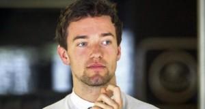 Renault presenta a Palmer y Magnussen en su retorno a la Fórmula Uno