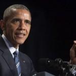 Obama propone una tasa de 10 dólares al petróleo para impulsar el transporte limpio