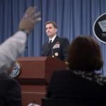 EE.UU. y Cuba se reúnen para combatir el tráfico de personas y el fraude