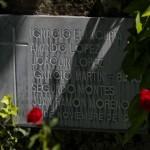 Aprueban extraditar a España a un exmilitar salvadoreño por el crimen de cinco jesuitas españoles