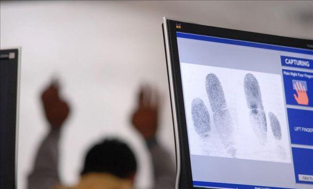 Agentes federales detienen en una semana a 82 indocumentados en Utah (EE.UU.)