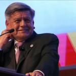 Un vídeo que compara a un candidato peruano con Martin Luther King genera polémica